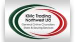 KMc Trading General Online Chandlers Store