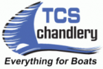 TCS Chandlery