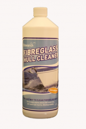 Fibreglass hull cleaner.jpg