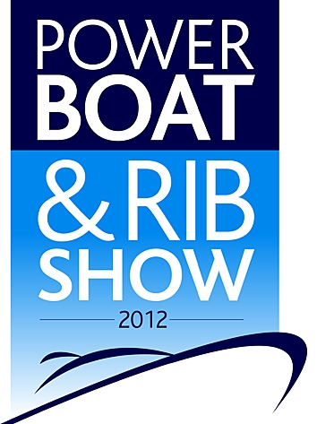 Power boat and RIB show logo.jpg