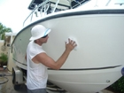 boat cleaning pic.jpg