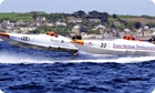 p1-powerboat-copy.jpg